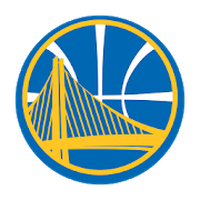 Icône de Golden State Warriors