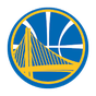 Golden State Warriors 2.4.9