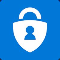 Biểu tượng Microsoft Authenticator