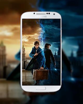 Descargar Harry Potter Wallpapers Hd 10 Gratis Apk Android