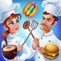 Superstar Chef 103.4
