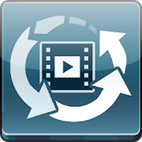 Rotate video fx android baixar rotate video fx grtis android rotate video fx ccuart Choice Image