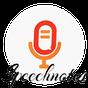 Speechnotes - Speech To Text 1.58