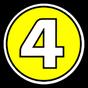 433 | Futbol & Eğlence 3.0.6 APK