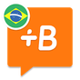 Learn Portuguese with Babbel 20.6.1