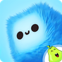 Fluffy Fall: Fly Fast to Dodge the Danger! 1.2.8