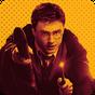 Викия: Гарри Поттер