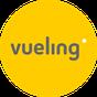 Vueling - Cheap Flights v8.0.1