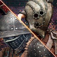 Ícone do apk Stormborne2