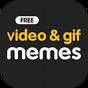 Video & GIF Memes 1.048