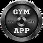 Gym App fitness trainer 1.8.27