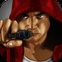 Gangster Paradise 7.5.4