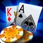 Texas Holdem - Poker Series 1.0.7