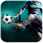 Real soccer world league league 2018 stars 1.3 APK
