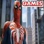Game Spider-Man 3 : Amazing Trick  APK