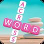 Word Across 1.0.53
