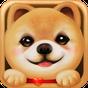 Dog Sweetie 2.23.1