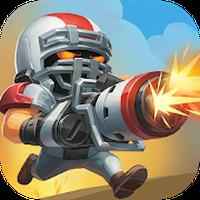 Wild Clash - Online Battle icon