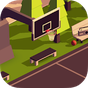 HOOP - Basketball v1.8.3