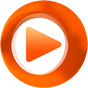 AUP Descargar música gratis Baixar musicas gratis 2.0