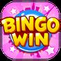 Bingo Win: Jouez au Bingo avec des amis! 1.1.8.1