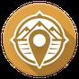 ScoutLook Hunting 2.4.10