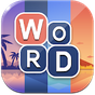 Word Town: Search, find & crush in crossword games 1.2.0