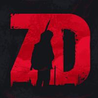 Icône de Headshot ZD : Survivants vs Zombie Doomsday
