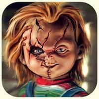 Chucky duvar kağıdı APK Simgesi
