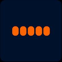 Opodo - Flights, Hotels & Cars icon