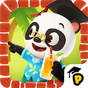 Dr. Panda Città: vacanze 1.0.1