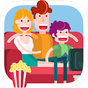 Séries da TV 2.2.0 APK