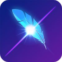 LightX aplikasi edit foto & Photo grid