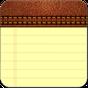 Notepad – Notas com lembretes 1.1.8
