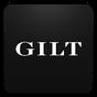 Gilt 6.0.2