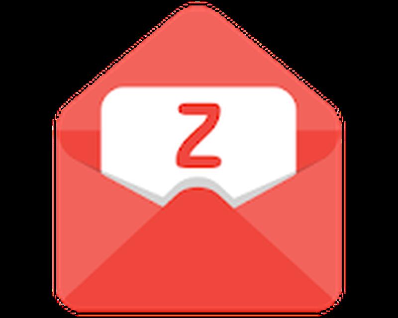 Zoho mail android baixar zoho mail grtis android zoho corporation stopboris Gallery