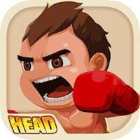 Icône de Head Boxing ( D&D Dream )