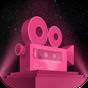 Intro Maker -creador de la introducción con música 1.3.1
