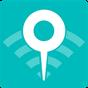 WifiMapper 1.3.3