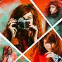 Photo Collage Maker - Grid Maker 1.9