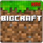 Big Craft Explore: New Generation Game 18.1.9 APK