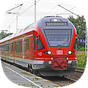 Train Seat Availability - Indian Railway 2.1 APK