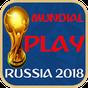 Mundial Play Rusia 2018  APK