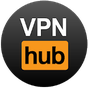 VPNhub - Secure, Private, Fast & Unlimited VPN v1.2.8