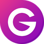 Glynk: Meet Likeminded People 1.4.7.4