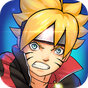 Bleach Ninja: Sage ban đầu  APK