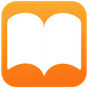 iBooks for Android Hint 4.7