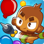 Bloons TD 6 2.1