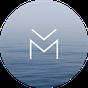 Maki for Facebook & Twitter v2.5.3