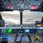 Pilot pesawat - tiket Pesawat Simulator 3D 1.93